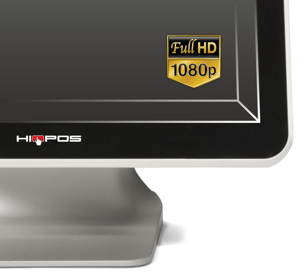 Hardware HioPOS - TPV Full HD