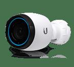Cámara Ubiquiti UVC-G4-Pro