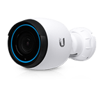 UniFi Video Camera G4-PRO